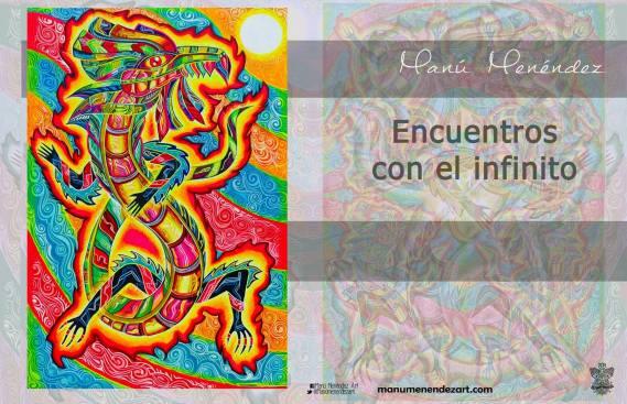 """""""Encuentros con el Infinito"""" San Cristóbal de las Casas, Chiapas. México, 2015"""
