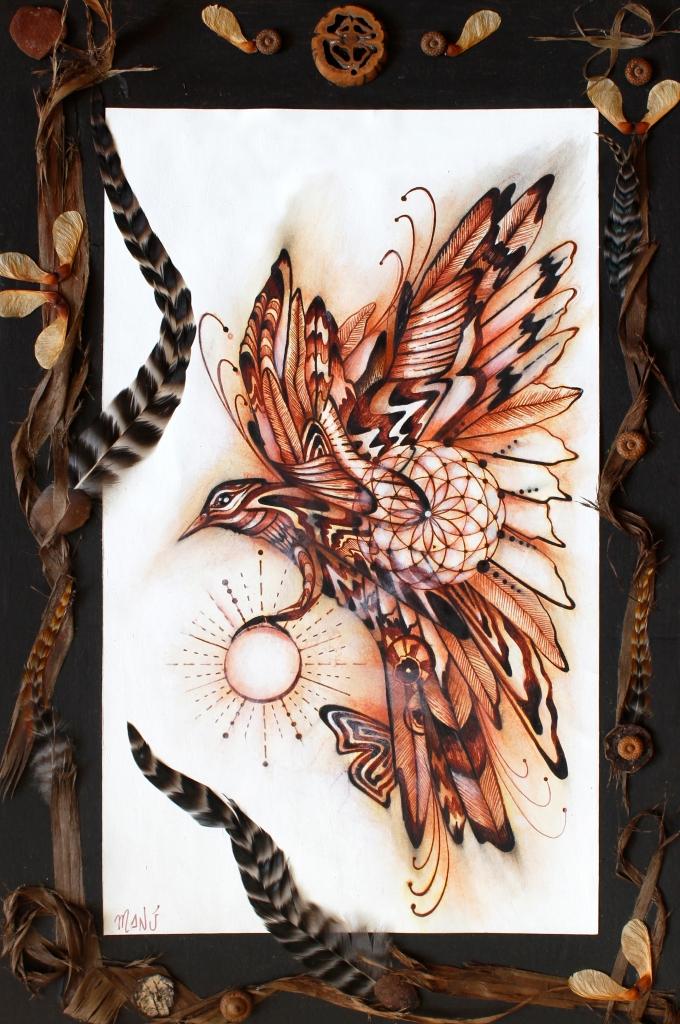 autumnbird1-1-ruler