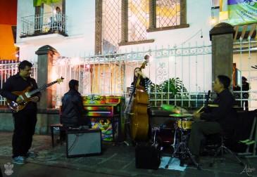 piano jazz2