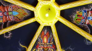 The Light's Guardians (Los Guardianes de la Luz)