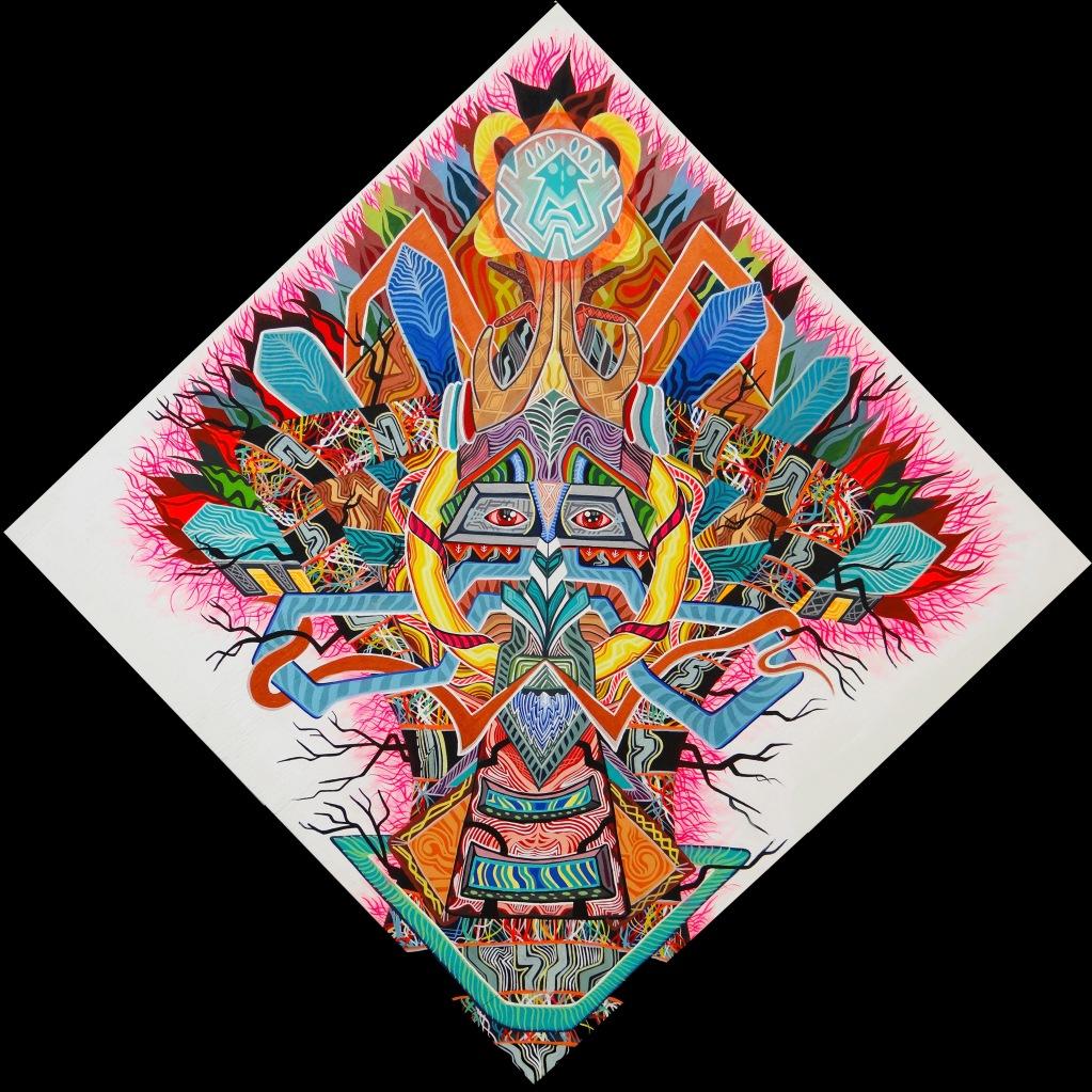 """""""No basta con que el hombre sea feliz en su carne , sino que debe ser feliz en su espíritu . Porque sin felicidad y fuerza espiritual la vida es engañosa . Sin buscar las cosas del espíritu , la vida se vive a medias y está vacía . Por vida espiritual no quiero decir el apartarse una hora de un día para estar en adoración , sino buscar las cosas del espíritu cada hora de cada día"""" Indios Hopi"""