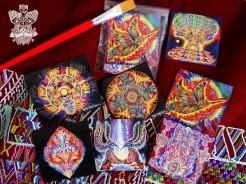 Stickers10-Mix Manú