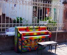 pianocoyoacan4